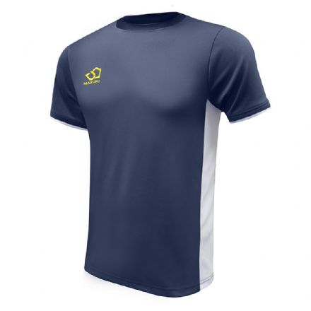 Gorran Training Tee